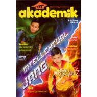 «Jajji akademik» 02/2020