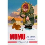 «Mumu»