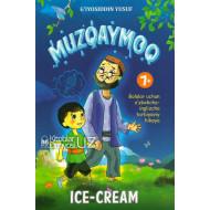 «Muzqaymoq» (Ice-Cream)