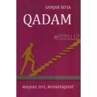 «Qadam»