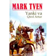 «Yanki va Qirol Artur»