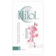 «Ҳилол» журналининг 3 (12)-сони