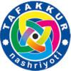 «Тафаккур»
