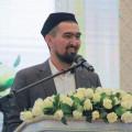 Абдул Азим Зиёуддин