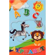 «ABC Alphabet»
