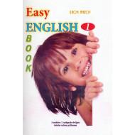 «Easy english book 1»