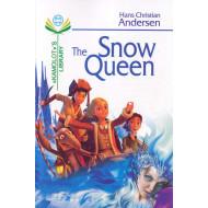 «The snow queen»