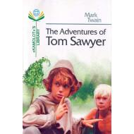 «The adventures of Tom Sawyer»