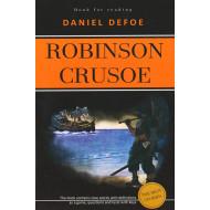 «Robinson Crusoe»