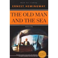 «The old man and the sea»