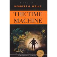 «The time machine»