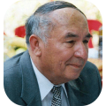 Эркин Воҳидов