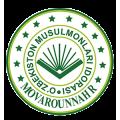 «Movarounnahr» нашриёти