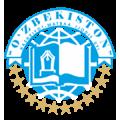 «Ўзбекистон» нашриёти
