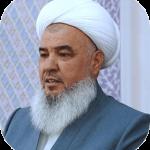 Салоҳиддин Абдуғаффор ўғли