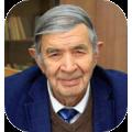 Худойберди Тўхтабоев