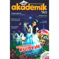 «Jajji akademik» 2/2018