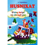 «Husnixat»