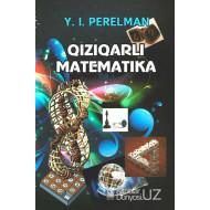 «Qiziqarli matematika»