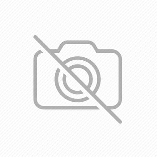 «Тафсири Ҳилол» - 23 (Мp-3)